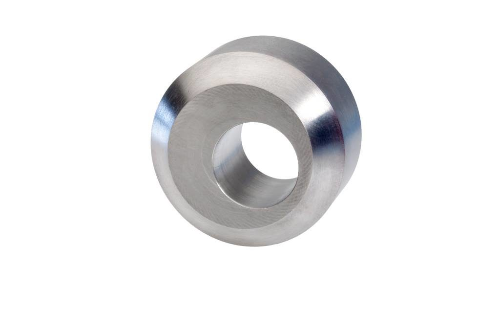 Custom precision finished machining marine/ship small metal parts