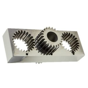 Model No.: VOHN 15 AMP 05 Clicks: VOHN3843 1. Item Name: Aluminium CNC Machining Parts 2. Material: Al6061 3. Craftsmanship: CNC lathe, milling, bench work etc. 4. Finish: Anodizing 5. Manufacturing Service: OEM or ODM available 6. Specification: Products can be produced as per customer's drawings. 7. Tolerance: Can keep +/-0.01mm, high accuracy 8. Drawing Software: CAD/Solidworks/CAXA/Cimatron E.9 9. Price: Factory Price 10. Packing: Inner with the plastic bag and PE Foam, outer with carton. We can pack as per customer's requirement.