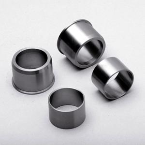 CNC machining parts china machined metal parts