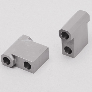 American manufacturing produce machined components
