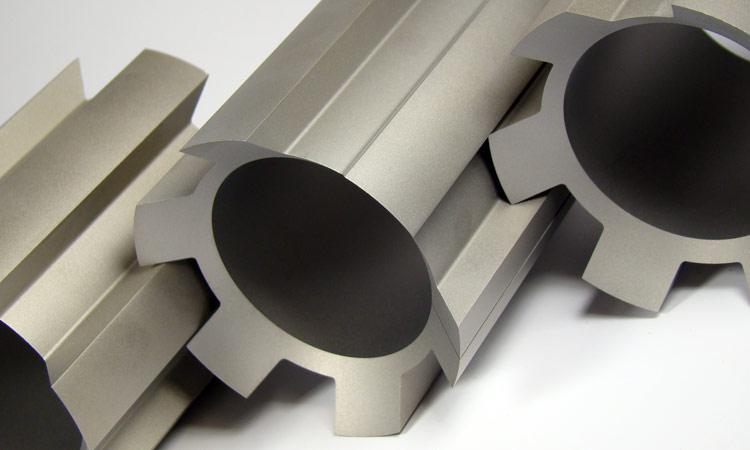 OEM service precision parts CNC machining part Aluminum machining