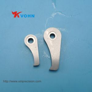 3 way toggle valve