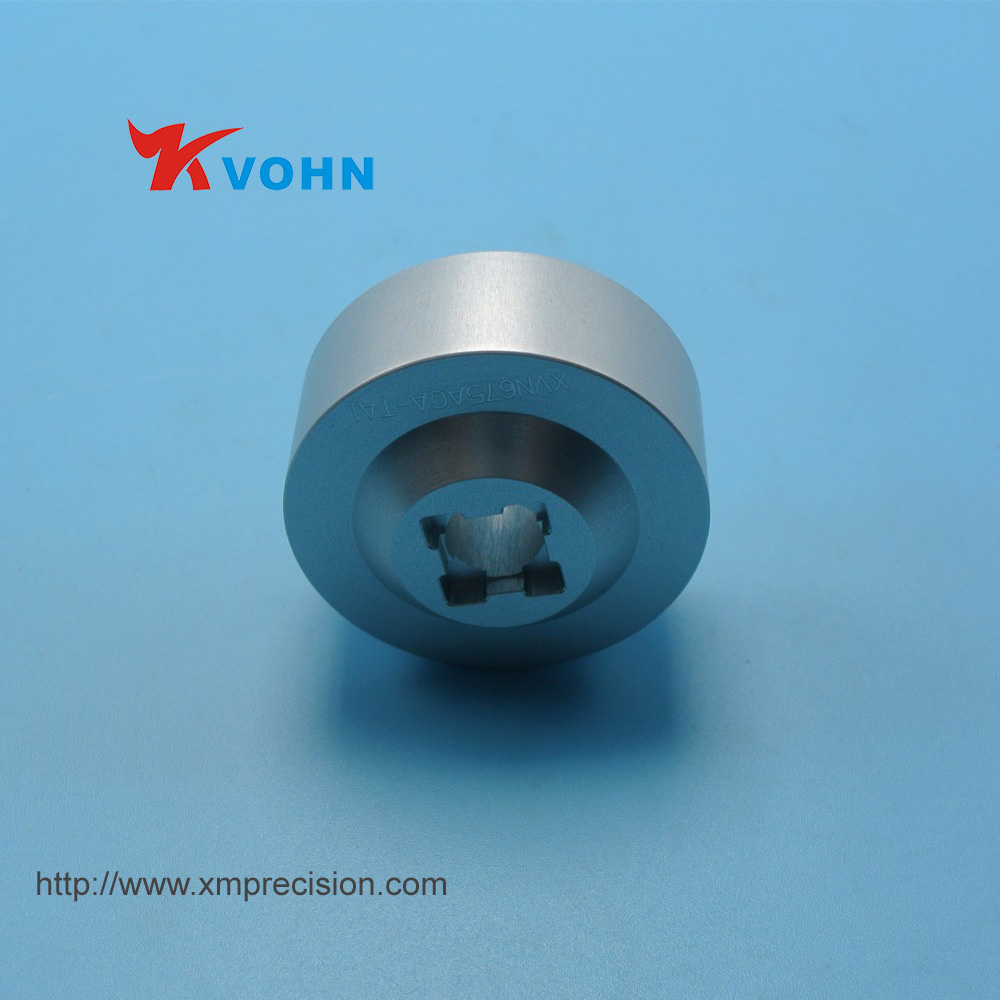 Carburizing Mould spare parts