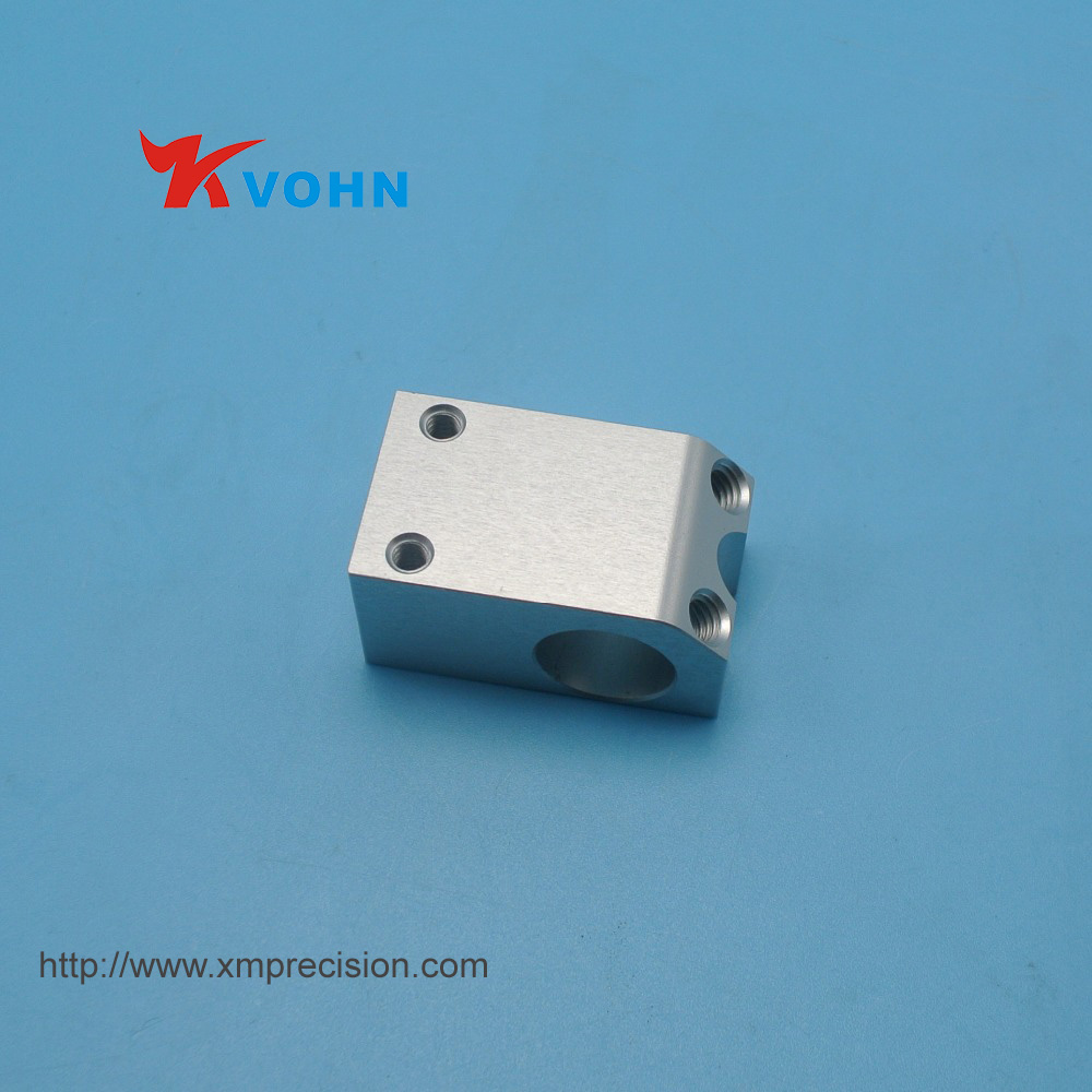 Industrial finishing Carbon steel and die steel alloy steel parts