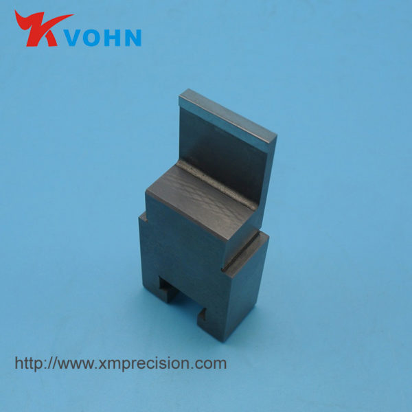 Manufacturer and Supplier of Tungsten