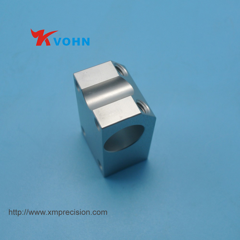 Mass finishing Carbon steel and die steel alloy steel parts