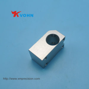 Mechanical finishing Carbon steel and die steel alloy steel parts
