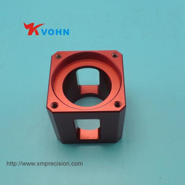 OEM machining parts