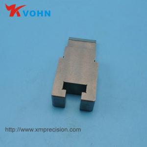 Professional tungsten manufacturer and tungsten supplier