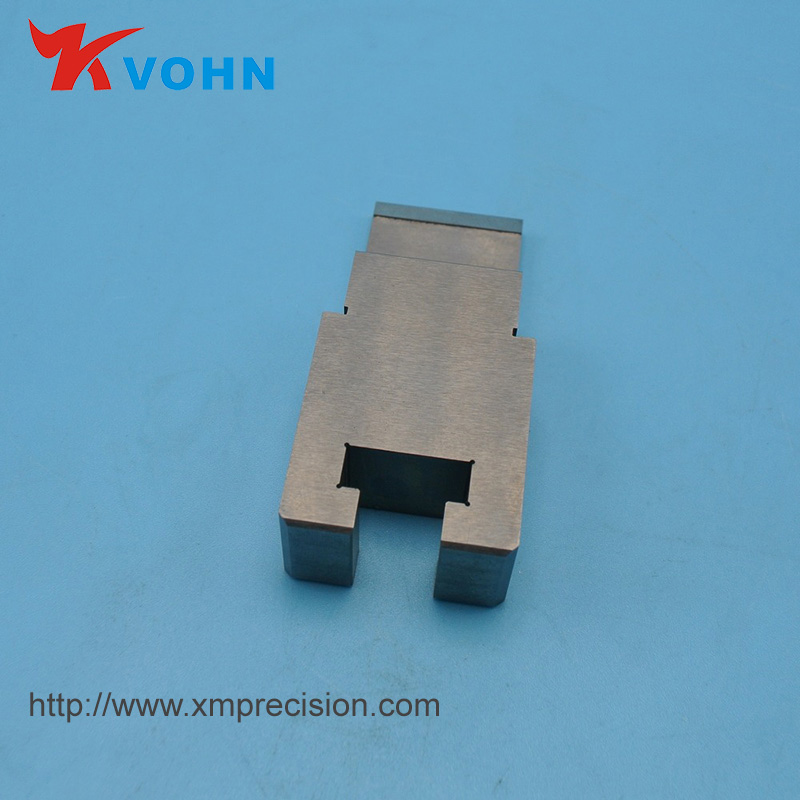 Professional tungsten manufacturer and tungsten supplier