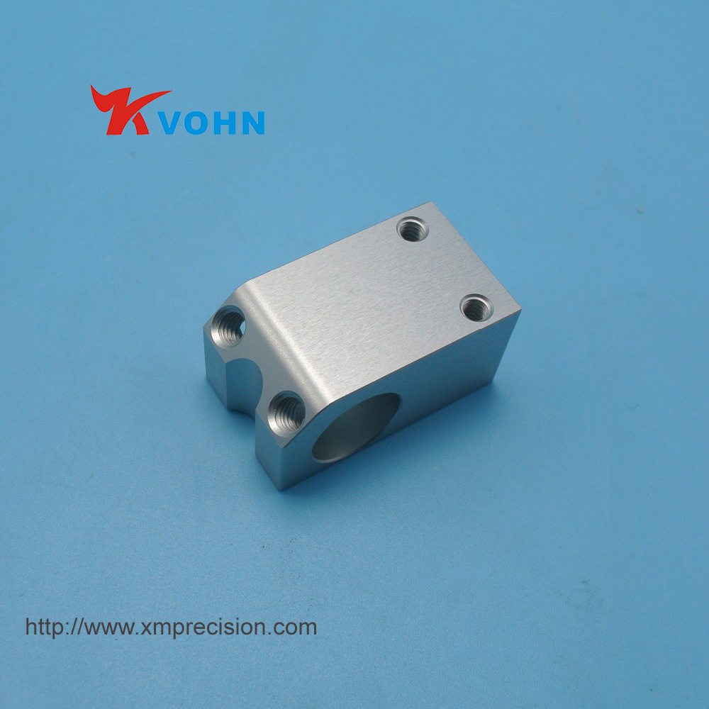 Tumble finishing Carbon steel and die steel alloy steel parts