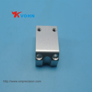 Vibratory finishing Carbon steel and die steel alloy steel parts