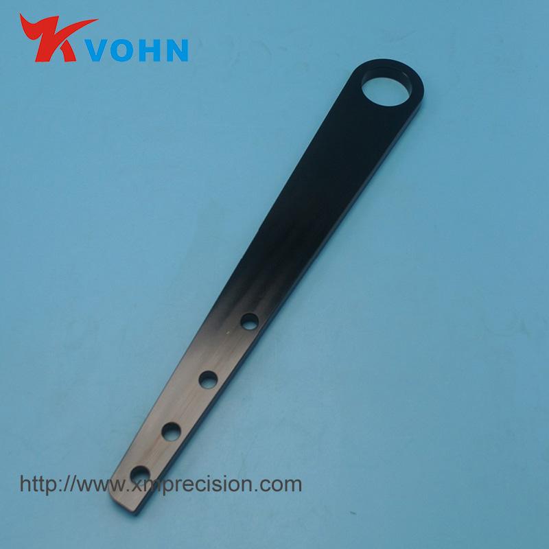 aluminium profile for cnc