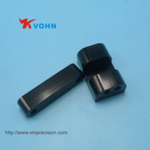 aluminum alloy casting car parts