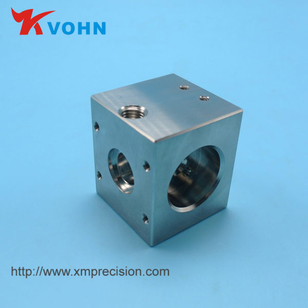 auto spare parts manufacturers in china