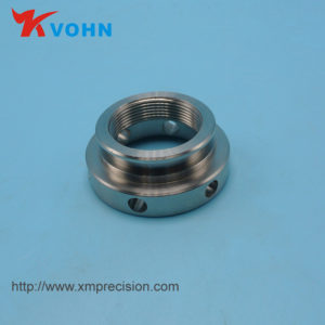 automobile spare parts manufacturers