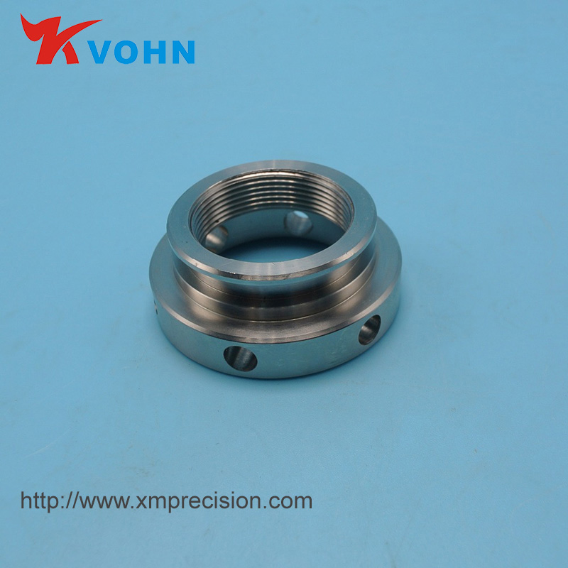 automobile spare parts manufacturers