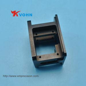 cnc metal fabrication inc