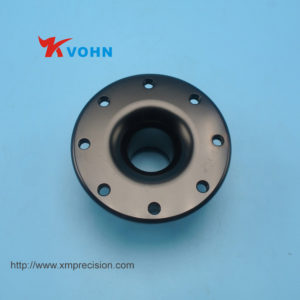 cnc precision machining china