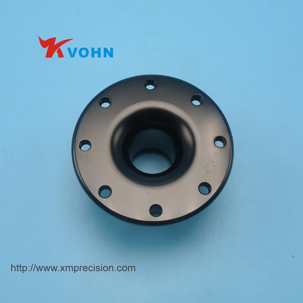 cnc precision machining china