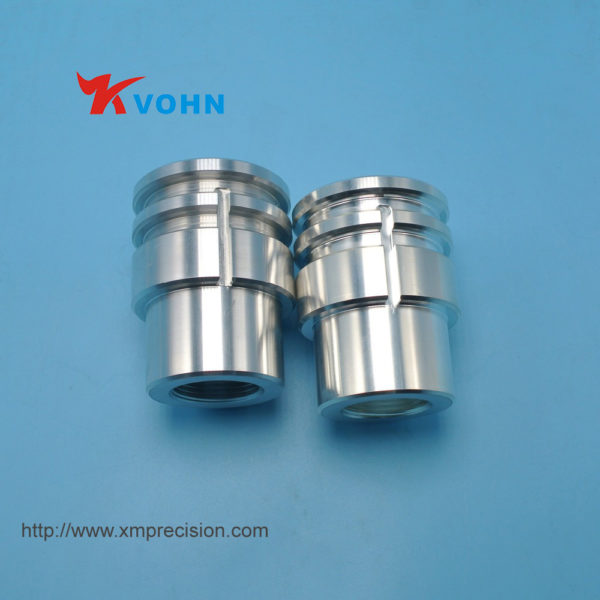 cnc prototype china