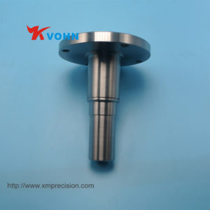 custom metal parts fabricatio