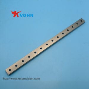 fabrication suppliers