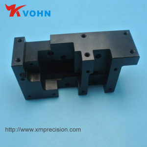 iron metal works