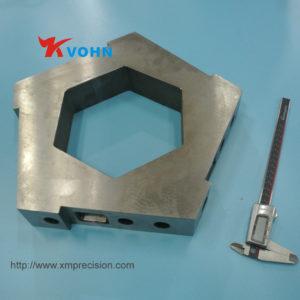 medical instruments manufacturers