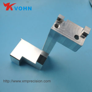 metal component manufacturers