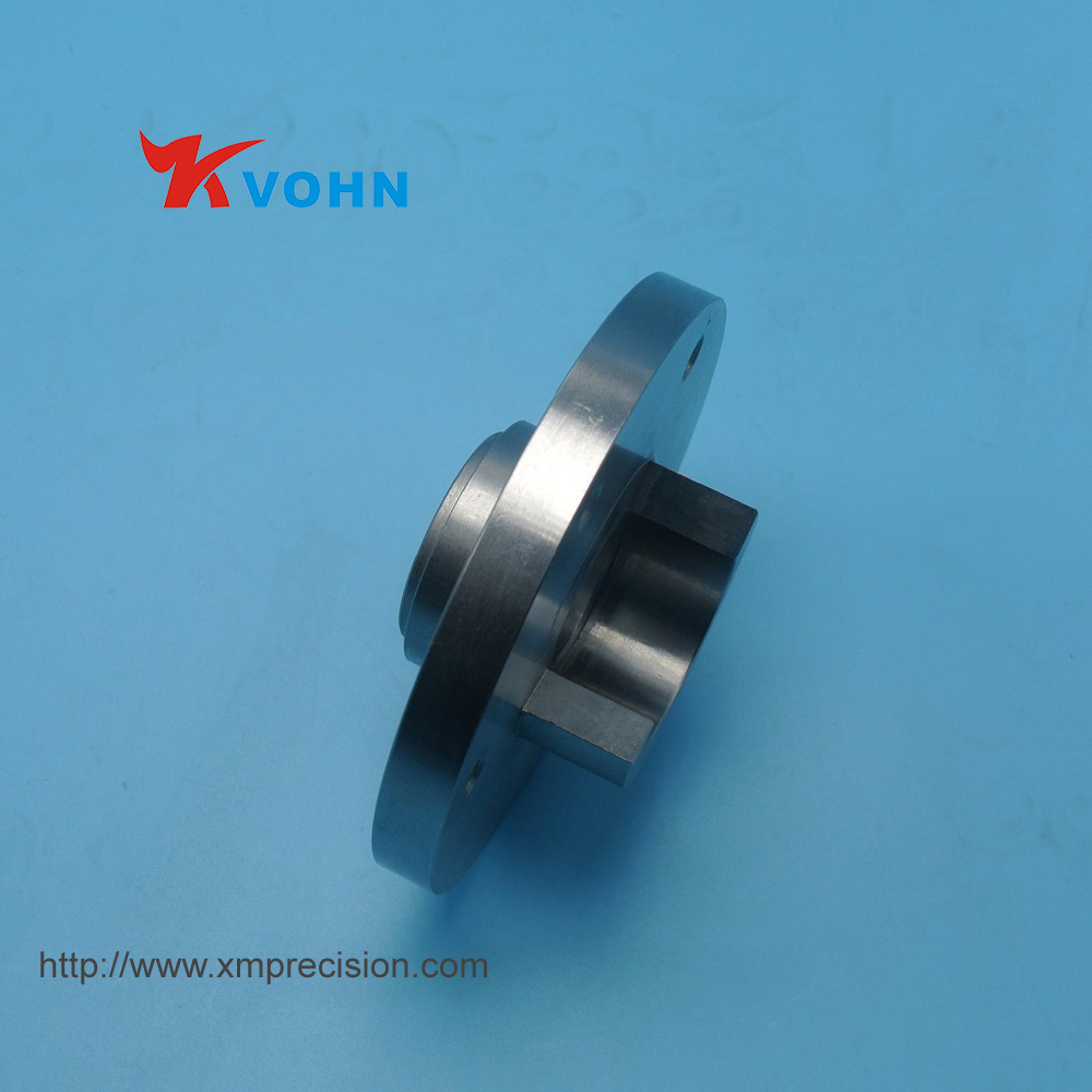 metal parts supplier