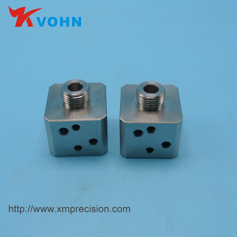 metal stamping parts china