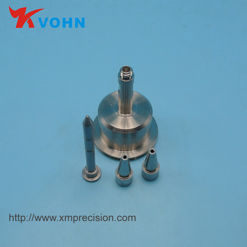 motorcycle spare parts manufacturers in china