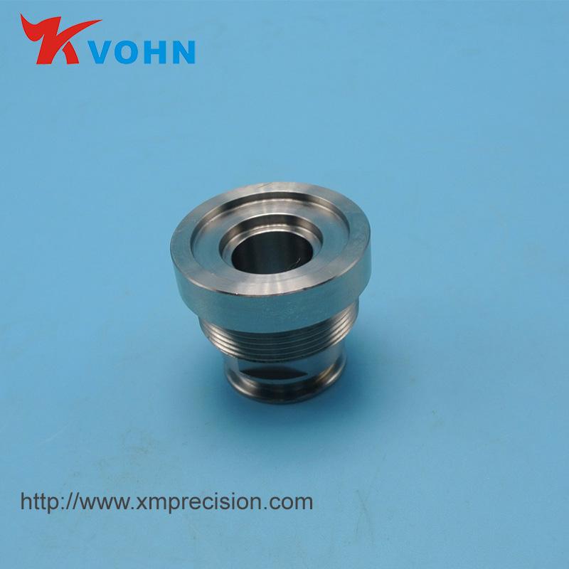 parts supplier