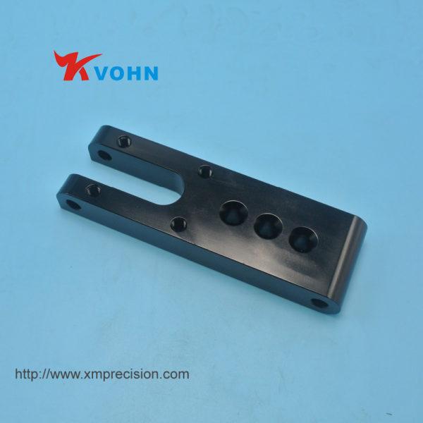 precision parts manufacturer