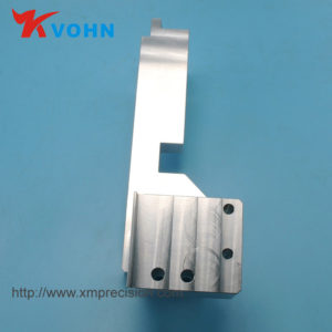 precision sheet metal components manufacturers