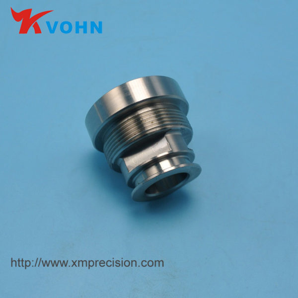 rc car parts suppliers