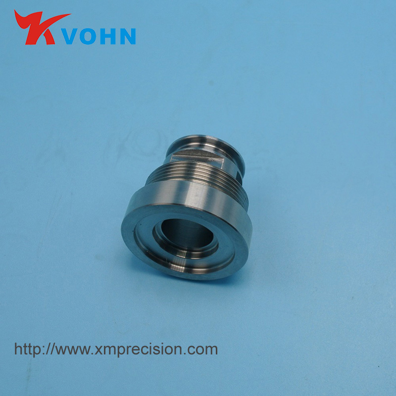 spare parts suppliers