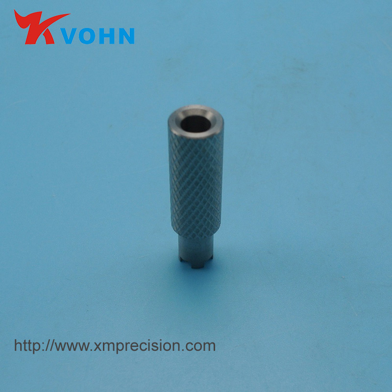 stainless steel components manufacturers
