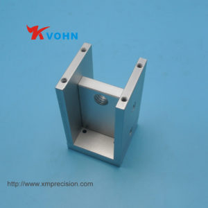 steel fabricated products