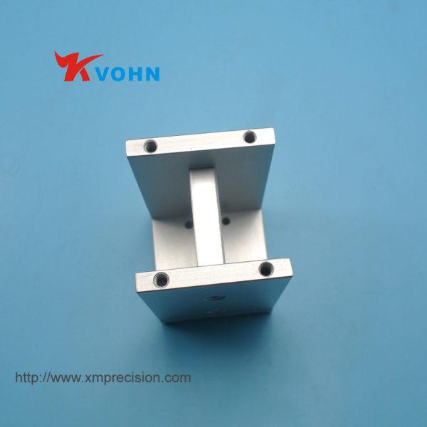 steel fabrication plant