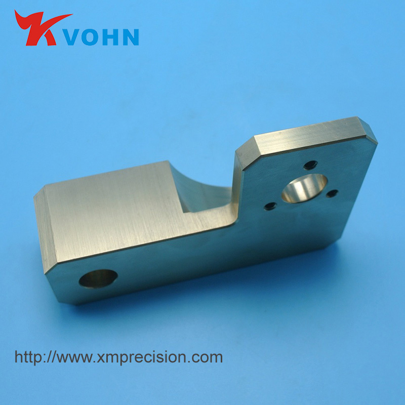 tungsten china