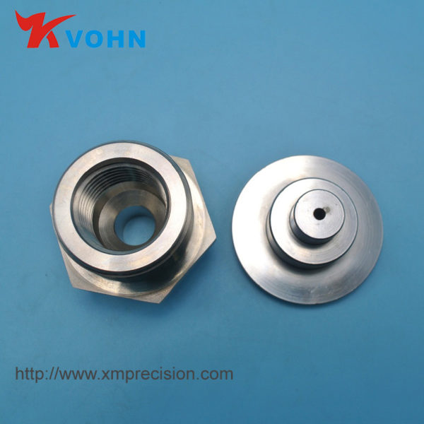 welding metal fabrication