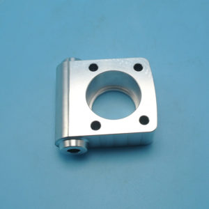 CNC machining services near me
