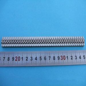 CNC precision machine inc