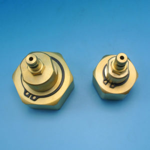 cnc machining parts, cnc machining service, metal parts, cnc turning part