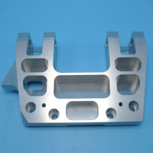 rapid prototype parts