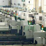CNC Machining Service CNC Machining Prototype China