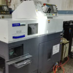 ExperiencedCNC machine services incChina Manufacturer