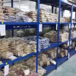 ChinaCNC machining productionWholesale Manufacturer